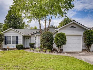 105 Chere Helen Drive Mooresville, NC 28115 - Image 1