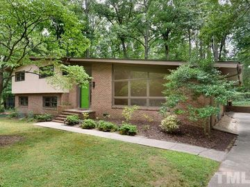 1503 Lamont Court Chapel Hill, NC 27517 - Image 1