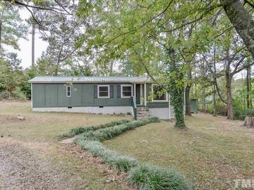 4921 Brant Hill Lane Hillsborough, NC 27278 - Image 1