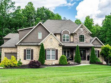 7506 Hearthridge Court Oak Ridge, NC 27310 - Image 1