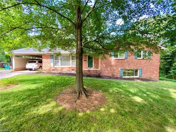 3806 Beverly Hills Drive High Point, NC 27265 - Image 1
