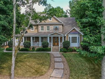 9130 Man Of War Drive Waxhaw, NC 28173 - Image 1