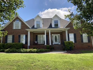 100 Couples Court Greenville, SC 29609 - Image 1