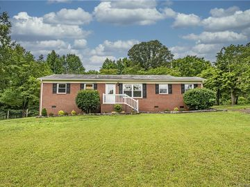 204 Christopher Street Mount Holly, NC 28120 - Image 1