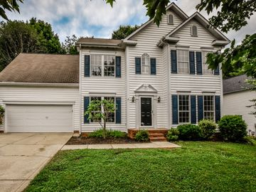 272 Rose Street Mooresville, NC 28117 - Image 1
