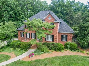 8180 Styers Ferry Road Clemmons, NC 27012 - Image 1