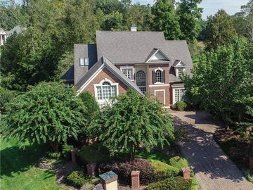 4324 Doverstone Lane Greensboro, NC 27407 - Image 1