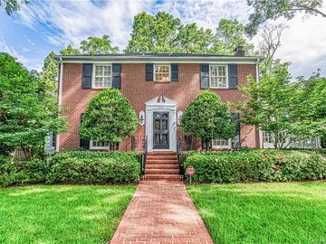 2125 Beverly Drive Charlotte, NC 28207 - Image 1