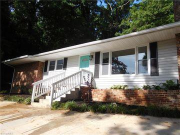 1224 Fenimore Street Winston Salem, NC 27103 - Image 1
