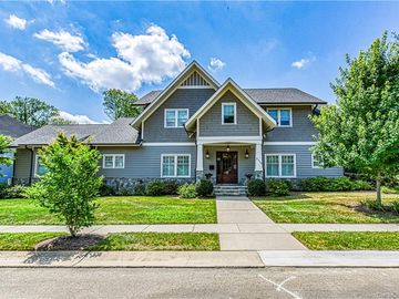 2116 Willow Manor Road Charlotte, NC 28209 - Image 1