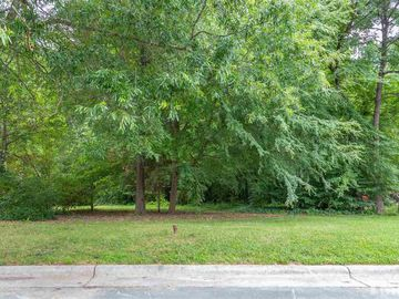 0 W Lake Drive Burlington, NC 27215 - Image 1