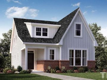 117 Daisy Grove Lane Holly Springs, NC 27540 - Image 1