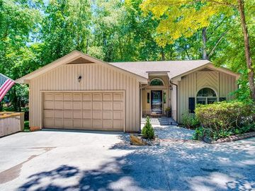 3012 Point Clear Drive Fort Mill, SC 29708 - Image 1