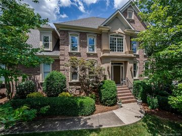 9104 Whispering Wind Drive Charlotte, NC 28277 - Image 1