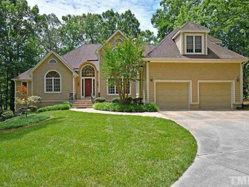 10205 Governors Drive Chapel Hill, NC 27517 - Image 1