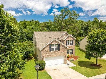 8271 Chatsworth Drive Indian Land, SC 29707 - Image 1