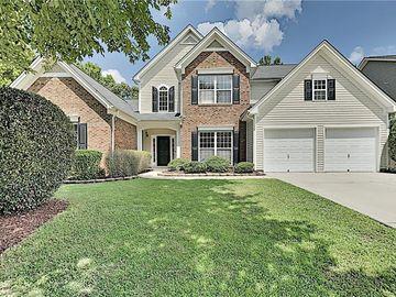 16130 Grafham Circle Huntersville, NC 28078 - Image 1