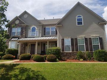 4228 Amber Leigh Way Drive Charlotte, NC 28269 - Image 1