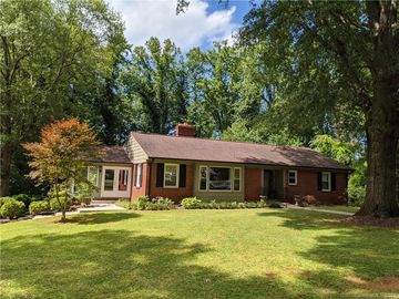 600 Westover Terrace Shelby, NC 28150 - Image 1