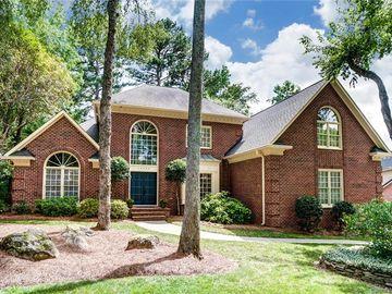 10400 Kilmory Terrace Charlotte, NC 28210 - Image 1