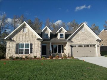 417 Freemont Drive Thomasville, NC 27360 - Image 1