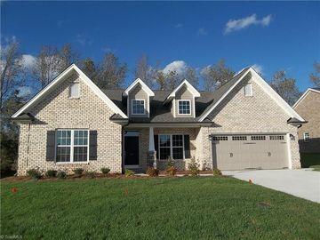 417 Freemont Drive Thomasville, NC 27360 - Image 1