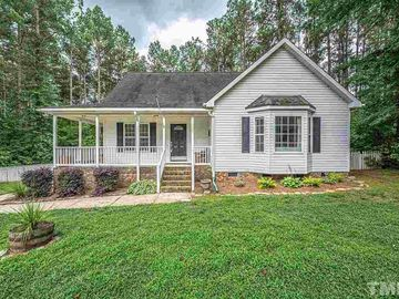 10000 Wood Sap Lane Zebulon, NC 27597 - Image 1