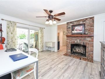 2800 Archdale Drive Charlotte, NC 28210 - Image 1