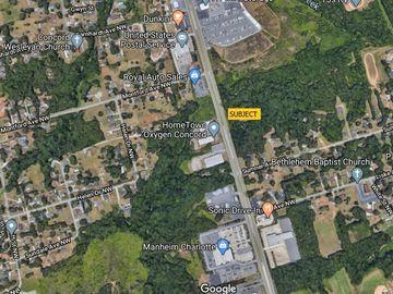 390 Concord Parkway N Concord, NC 28027 - Image 1