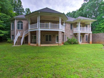 1037 Quaker Ridge Road Mebane, NC 27302 - Image 1