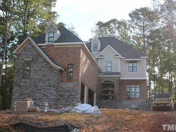 2105 Gardenbrook Drive Raleigh, NC 27606 - Image 1