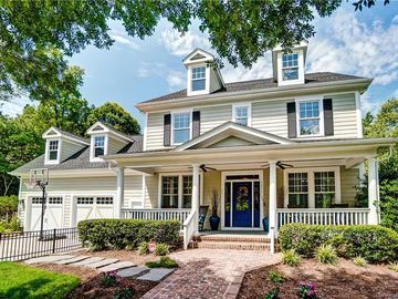 5233 Beacon Court Fort Mill, SC 29708 - Image 1