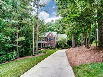 112 Summer Wind Lane Mount Holly, NC 28120 - Image 1
