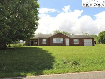 383 Beaver Drive West Jefferson, NC 28694 - Image 1