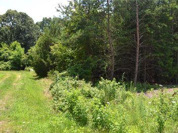 1333 Brawley School Road Mooresville, NC 28117 - Image 1
