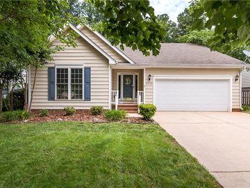 2502 Glen Meadow Drive Greensboro, NC 27455 - Image 1
