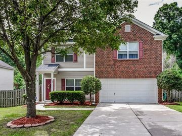 122 Flanders Drive Mooresville, NC 28117 - Image 1
