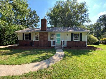 1312 Hawthorne Avenue Reidsville, NC 27320 - Image 1