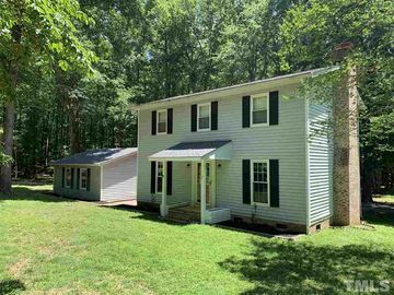 2323 Darby Lane Hillsborough, NC 27278 - Image 1