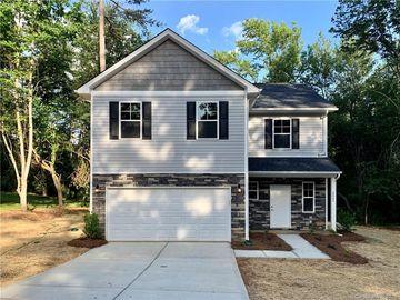 2005 Forest Hills Lane Monroe, NC 28112 - Image 1