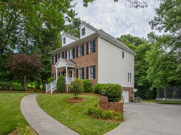 1209 Myrtle Wood Lane Lewisville, NC 27023 - Image 1
