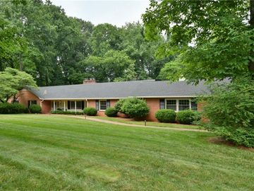 4375 Woodbourne Drive Clemmons, NC 27012 - Image 1