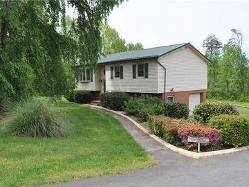 4853 Westmoreland Drive Winston Salem, NC 27105 - Image 1