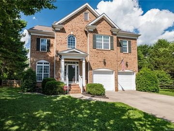 103 Foxfield Park Drive Mooresville, NC 28115 - Image 1