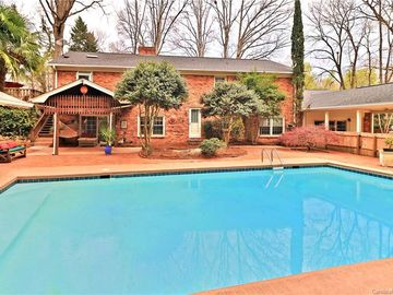 3532 Mountainbrook Road Charlotte, NC 28210 - Image 1