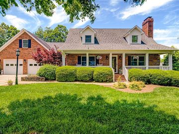 109 Windsong Court King, NC 27021 - Image 1