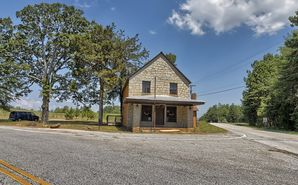 1735 Hester Store Road Easley, SC 29640 - Image 1