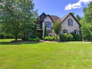 6065 Fox Trail Drive Walnut Cove, NC 27052 - Image 1