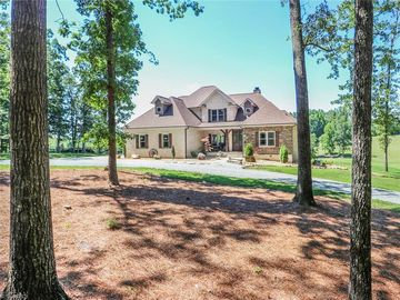 1141 Nc Highway 62 High Point, NC 27263 - Image 1