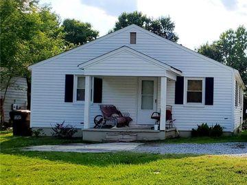 2728 Ingram Road High Point, NC 27263 - Image 1